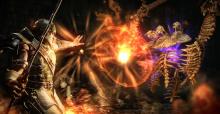 Bound by Flame erhält Releasedatum