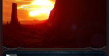 SMITE Introduces Ravana, Demon King of Lanka