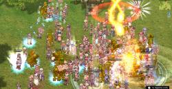 Ragnarok Online - Revo Classic