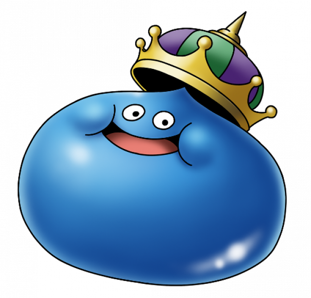 Dragon Quest Tact Celebrates Six-Month Anniversary with New Content and EventsNews  |  DLH.NET The Gaming People