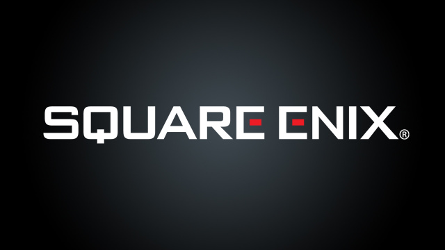 SQUARE ENIX Announces Streaming Programs For Tokyo Game Show 2021News  |  DLH.NET The Gaming People