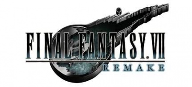 FINAL FANTASY VII REMAKE INTERGRADE Available Now For The PlayStation®5 ConsoleNews     DLH.NET The Gaming People