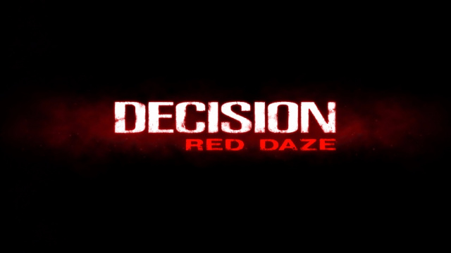 ACTION-RPG DECISION: RED DAZE GETS NEW TRAILER AHEAD OF LIVE EVENTNews     DLH.NET The Gaming People