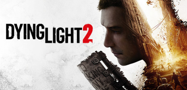 Dying Light 2 teaser video releasedNews     DLH.NET The Gaming People