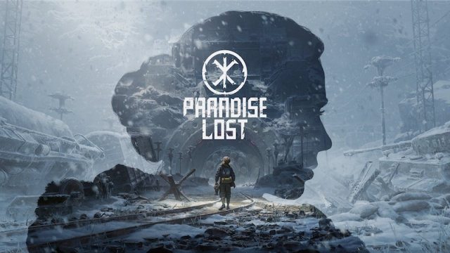 Free Content from Paradise Lost for Game OwnersNews     DLH.NET The Gaming People