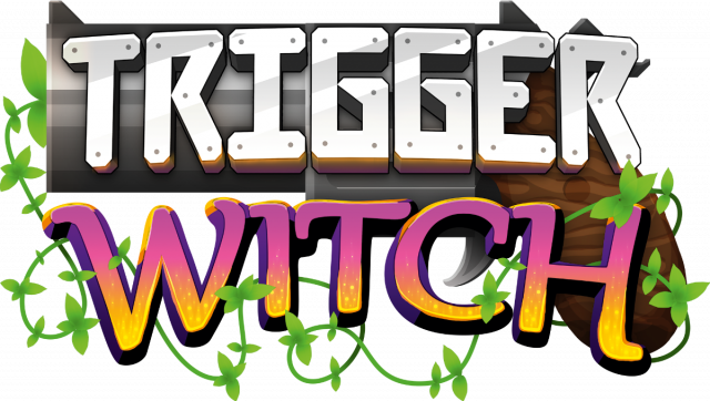 Trigger Witch launches on 28th JulyNews  |  DLH.NET The Gaming People