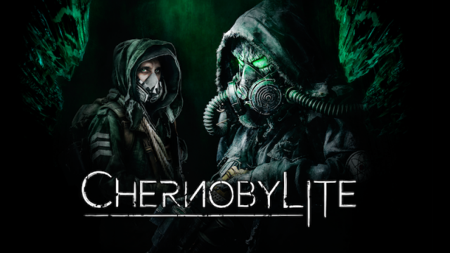 Chernobylite Tatiana Story TrailerNews  |  DLH.NET The Gaming People