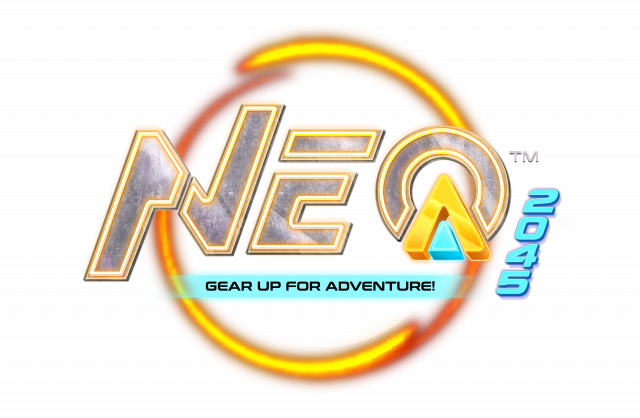 Free-to-Play MMO Adventure for KidsNews  |  DLH.NET The Gaming People
